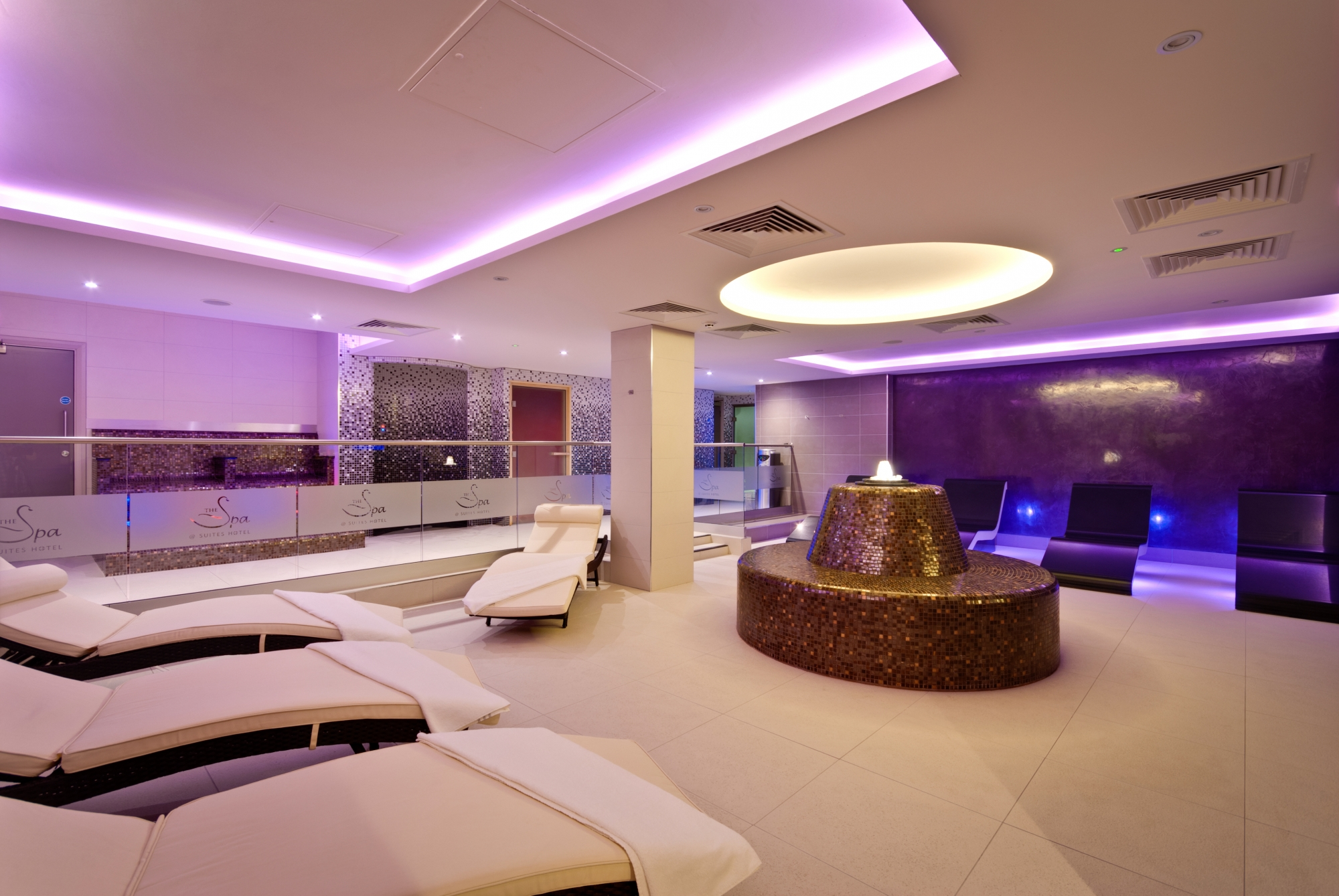 spa day deals for 2 liverpool